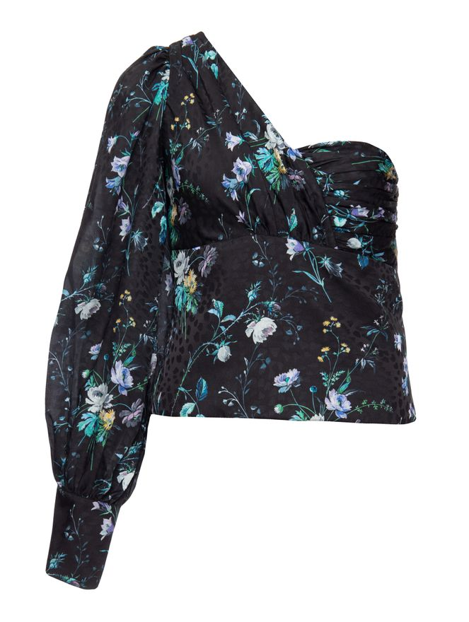 Blusa-Ombro-So-Floral