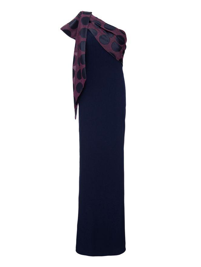 Vestido-Longo-Ombro-So-Azul