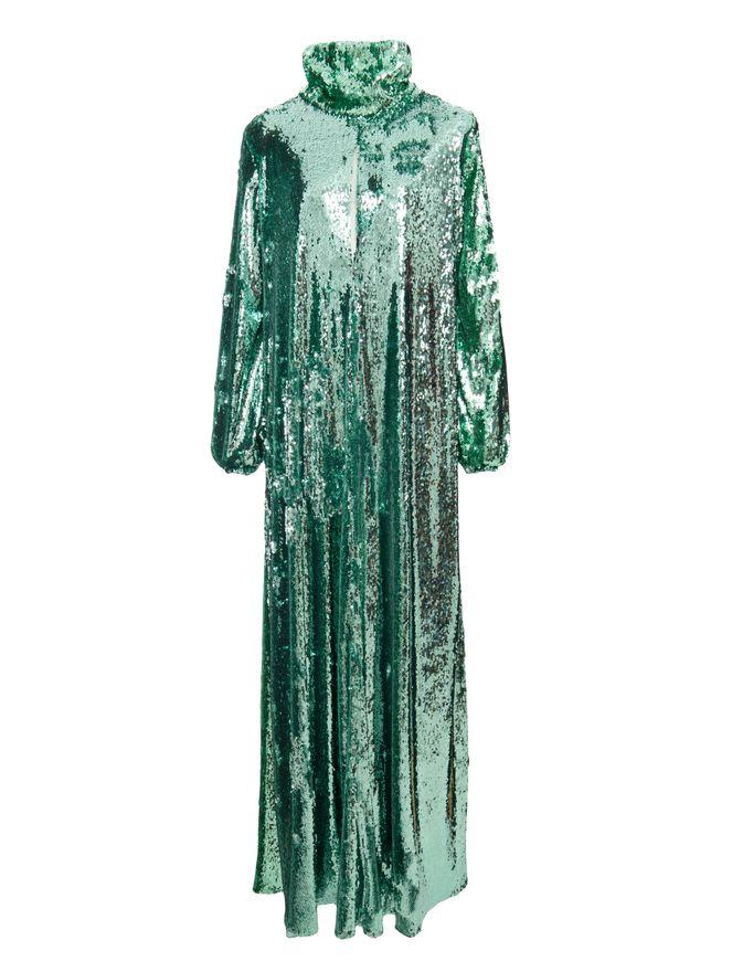 Vestido-Longo-Barbara-Verde
