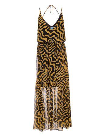 Vestido-Lirio-Animal-Print