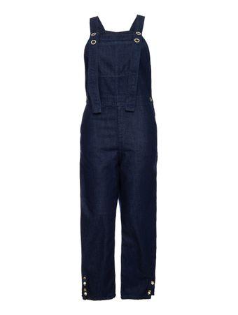 Macacao-Jeans-Frankie-Azul