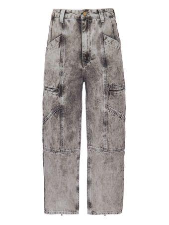 Calca-Jeans-Aroeira-Cinza