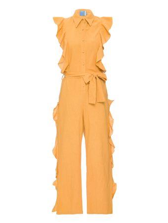 Macacao-Florence-Amarelo