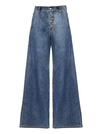Calca-Jeans-Bambu-Azul