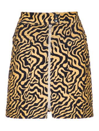 Saia-Ipe-Animal-Print