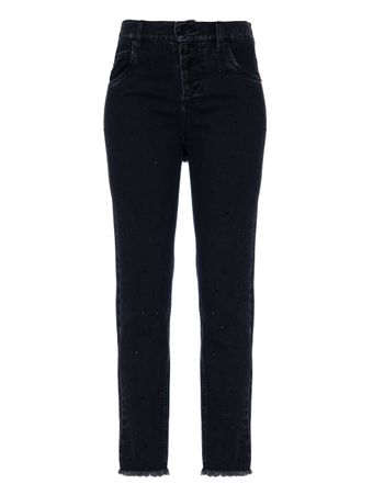 Calca-Jeans-Seringueira-Preta