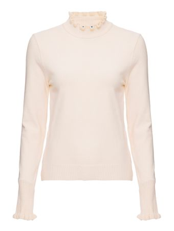 Blusa-Galles-Off-White
