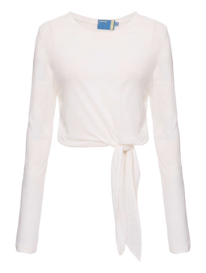 Blusa-Beth-Off-White