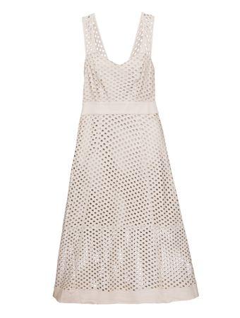Vestido-Folhas-de-Couro-Off-White