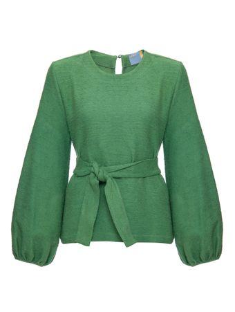 Blusa-Camelia-Medium-Green