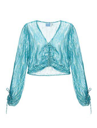 Blusa-Lavanda-Azul