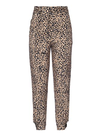 Calca-New-Formenteira-Animal-Print