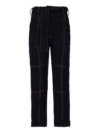 Calca-Jeans-New-Formenteira-Preta