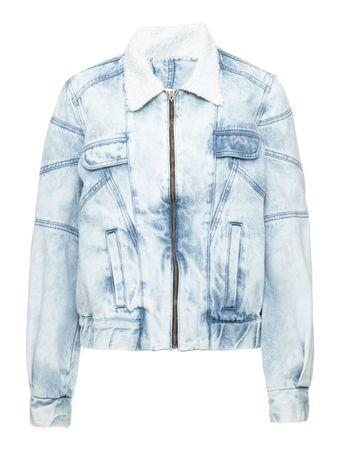 Jaqueta-Jeans-Aspen-Azul