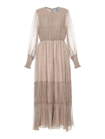 Vestido-Palma-Estampado