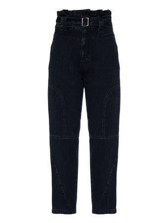 Calca-Jeans-Pinus-Preta