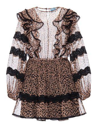 Vestido-Amelia-Animal-Print