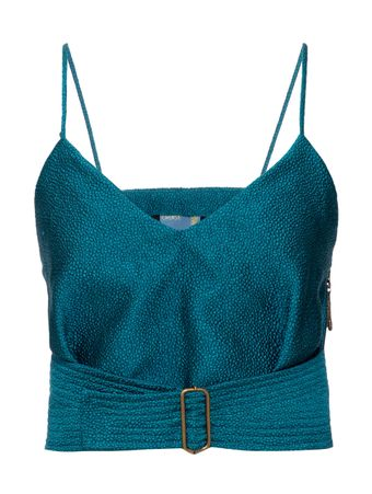 TOP-AMARANTO-BAY-BLUE