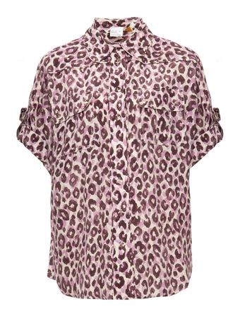 CAMISA-SILK-SAFARI-SHIRT-CAMISA-CANDY-LEOPARD