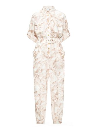 MACACAO-SUPER-EIGHT-BOILERSUIT-BLEACHED-PALM