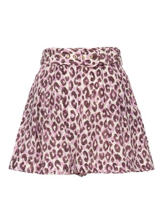 SHORTS-SILK-SAFARI-SHORTS--SHORTS-CANDY-LEOPARD