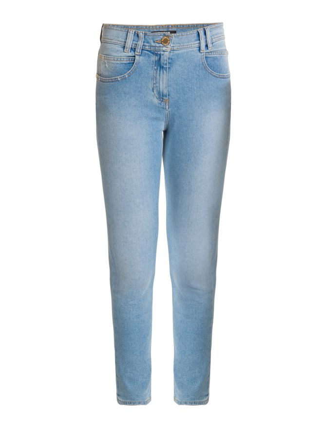 Calca-Jeans-Vintage-Azul
