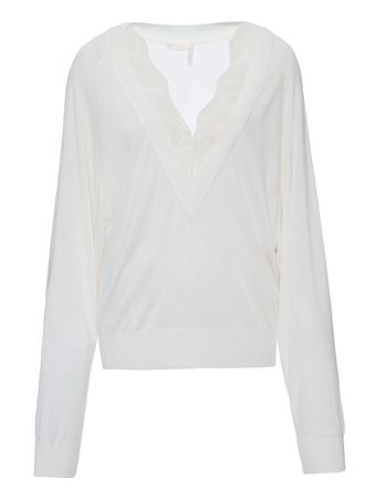 Sueter-Iconic-Milky-de-La-Off-White