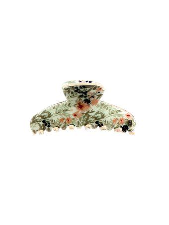Presilha-Coquette-Floral
