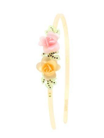 Tiara-Bouquet-Matizado