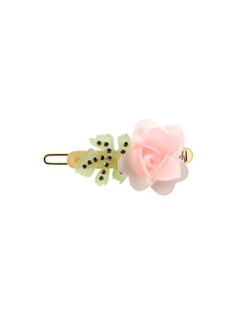 Presilha-Bouquet-Rosa