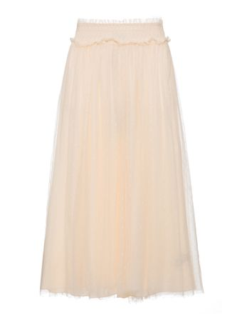 Saia-Honeycombe-de-Tule-Off-White
