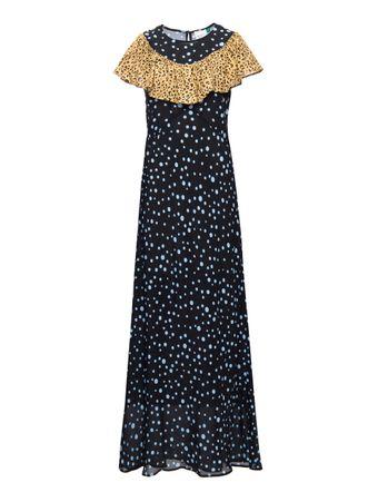 Vestido-Lacey-Estampado