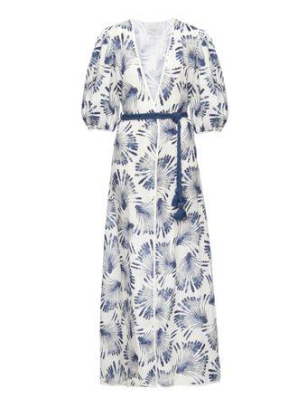 Kimono-Palmas-Estampado