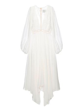 Vestido-Tortugas-Off-White