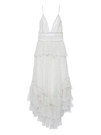 VESTIDO-OFF-WHITE-VISCOSE-GEORGETTE-SILV-OFF-WHITE
