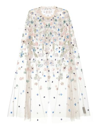 Capa-Wildflower-de-Tule-Off-White