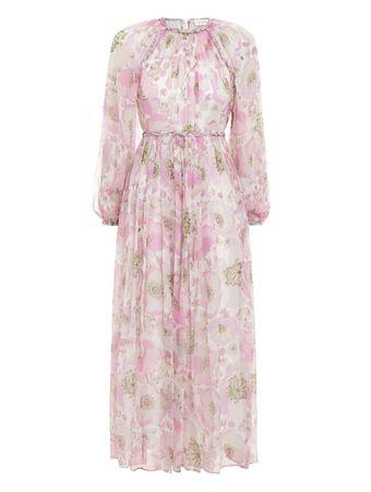 Vestido-Poppy-Floral