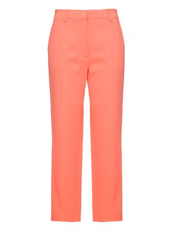 CALCA-TROUSERS-ROSA-TAHITI
