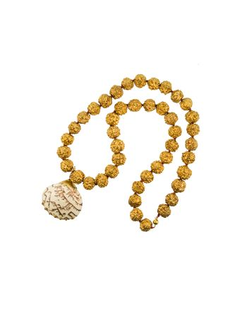 Colar-Coral-de-Ouro-Amarelo