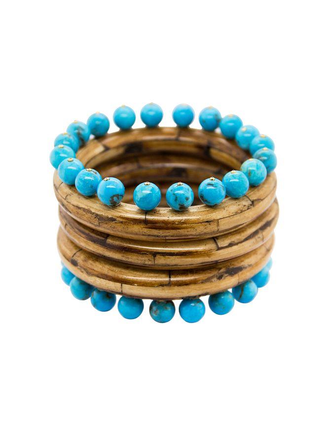 Bracelete-Perolas-Turquesa