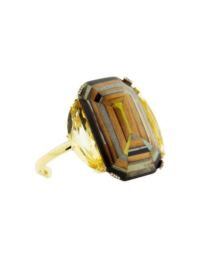 Pulseira-Citrino-de-Ouro-Amarelo