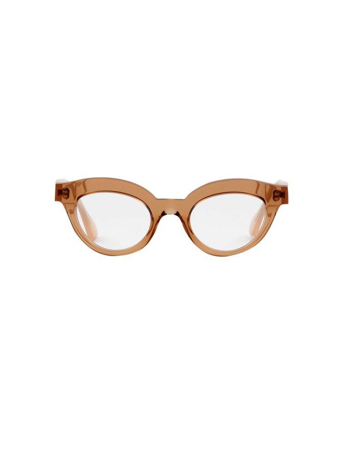Armacao-de-Oculos-Weareproud-Marrom