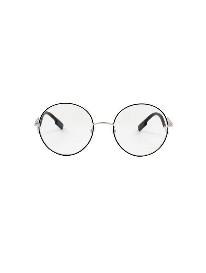 Armacao-de-Oculos-Redondo-Preto
