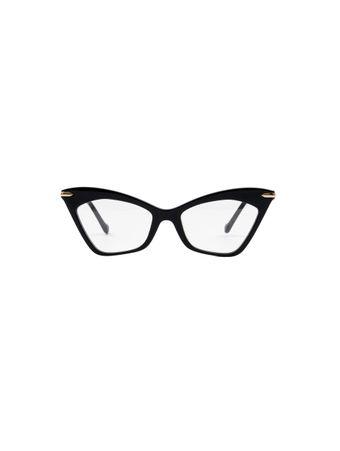 Armacao-de-Oculos-Margaret-Preto