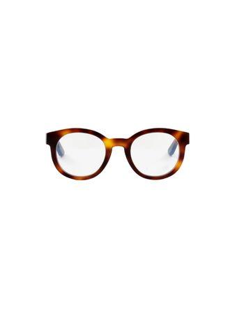 Armacao-de-Oculos-Redondo-Tartaruga