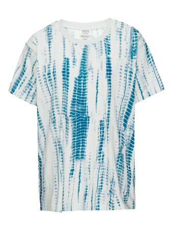 Camiseta-Tie-Dye-Estampada