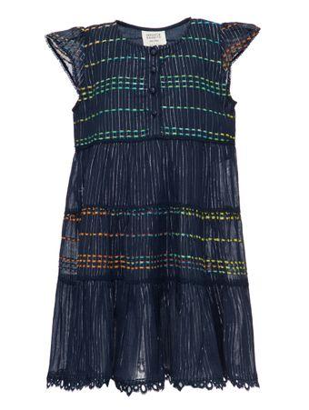 Vestido-Bordado-La-Azul