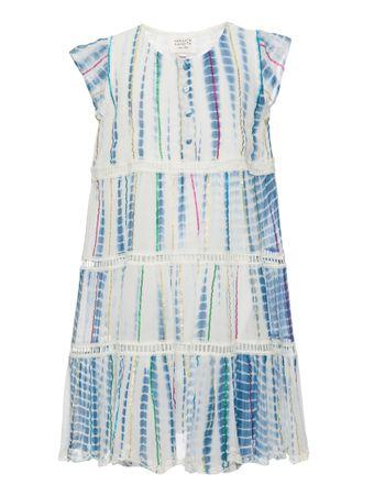 Vestido-Tie-Dye-Estampado