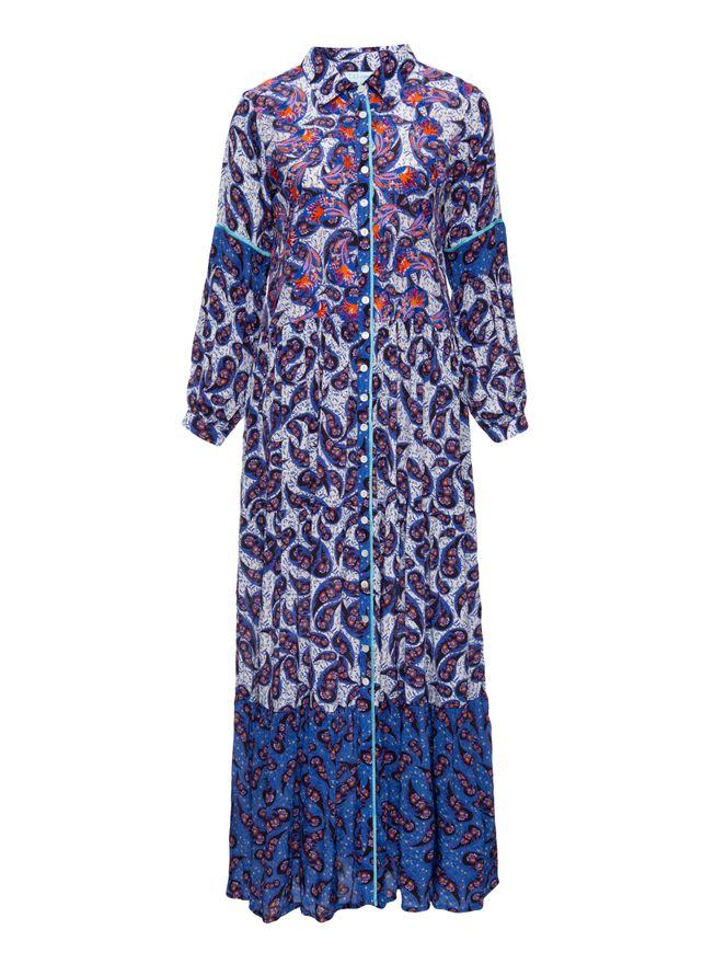 Vestido-Rimini-Estampado