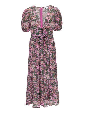 Vestido-Azalea-Estampado